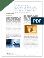 El presupuesto herramienta de Gerencia.pdf