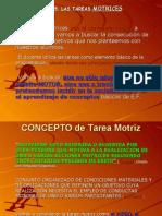 TEMA_5._LAS_TAREAS_MOTRICES