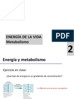 Clase8_EnergiaMetabolismo2