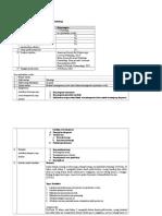 Osce Modul 17 Lesi Pracancer Serviks FDA