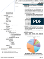 3 OB 3 - Obstetrical Hemorrhage.pdf