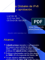 Politicas_IPv6