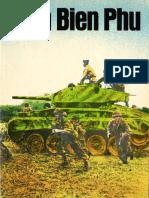 [Editorial San Martin - Batallas nº15 - Dien Bien Phu.pdf