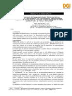 Tesis Proyecto Manuel Nervi
