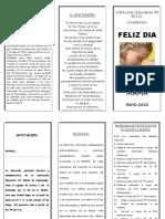 75484215-Dia-de-La-Madre-Triptico.doc