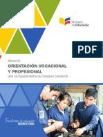 A. Manual de OVP.pdf