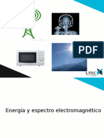 Semana+6+y+7+Quimica+y+Biologia+EF+2015+1.pptx