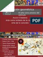 Abstracción Geométrica.ppt