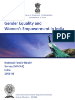 Gender Equality and Women's Empowerment in India [OD57].pdf
