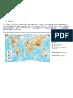 Ficha de Geografia.docx