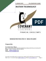 IT+MANUAL.pdf