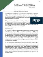 Reforma_Tributaria.pdf
