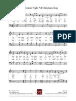 Tutti i fedelipdf.pdf
