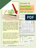 Ventas con Powerpivot.pdf