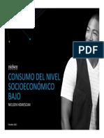 NielsenConsumerFacts1_ConsumoNSEBajoenMexico