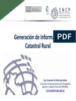 07_Generacion_de_Informacion_Catastral_Rural.pdf