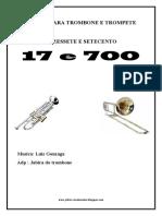 17 700.pdf