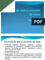 58406605-9-Statul-unitar