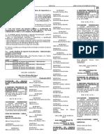 diario_oficial_2014-06-17_pag_31