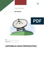 AIM_To_study_and_plot_the_radiation_patt.pdf