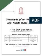 Companies-Rules-2014.pdf