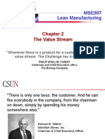 Lean from CSUN.ppt