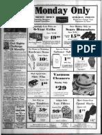 1967_07_16_enquirerandnews_011