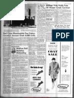 1967_07_30_enquirerandnews_008