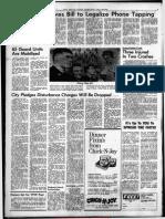 1968_04_06_enquirerandnews_003