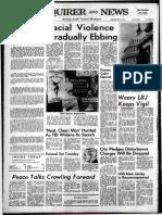 1968_04_06_enquirerandnews_001