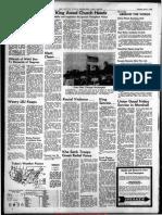 1968_04_06_enquirerandnews_002