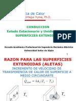 CONDUCC_Est_Estac_1D_SUP_EXTENDIDAS.pdf