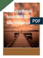 Slide-Inspiratif-5-Kunci-untuk-Menguak-Rahasia-Kesuksesan-Sejati.pdf