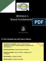 1. Class Slides_brand Fundamentals