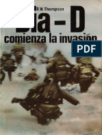 [Editorial San Martin - Batallas nº07 - Día-D.pdf