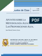 Apuntes_de_Clase_Nro3_ Cisneros.pdf