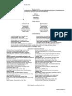 Bajar Revista Punto Genero n5 PDF 1160 Kb
