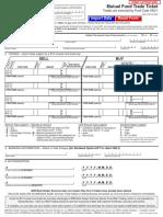 0100-04-107E_Mutual_fund_trade_ticket.pdf