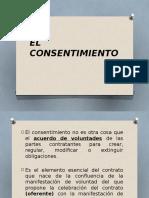 El Consentimiento.pptx