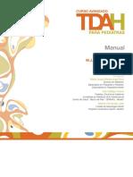 MANUAL CURSO AVANZADO TDAH PARA PEDIATRAS.pdf