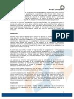 tema3-lectura4Proceso administrativo