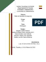 Estrategias finall.docx