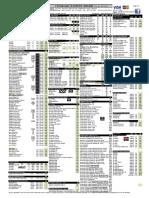 Pricelist01 Merged (2)