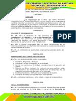 BASES PARA PREPARCION DE PACHAMANCA.docx