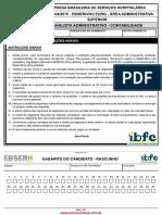 analista_administrativo_contabilidade