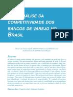 Material do XIco.pdf