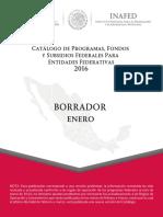 Catálogo_programas_fondos_subsidios_marzo 16.pdf
