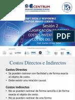 SESION 2 - Contabilidad Gerencial MBA.pdf