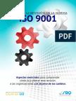 CLAVES-DE-LA-REVISION-DE-LA-NORMA-ISO-9001 2015.pdf