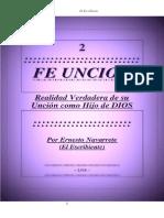 3.2. FE UNCION